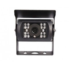 Caméra étanche GPC-120