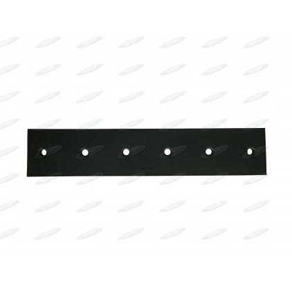 Contre sep long LH / RH, Kuhn