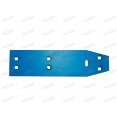 Contre-seps long LH / RH WP351W, Rabe